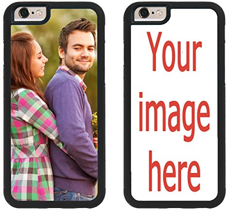 Custom Design Your Own Phone Case For Any Model Makro Online Shopping Pakistan,Unique Spider Web Tattoo Designs