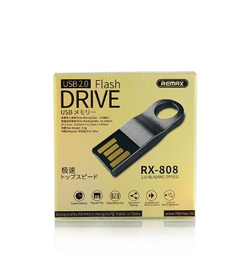 Remax 16GB USB Flash Drive RX-808