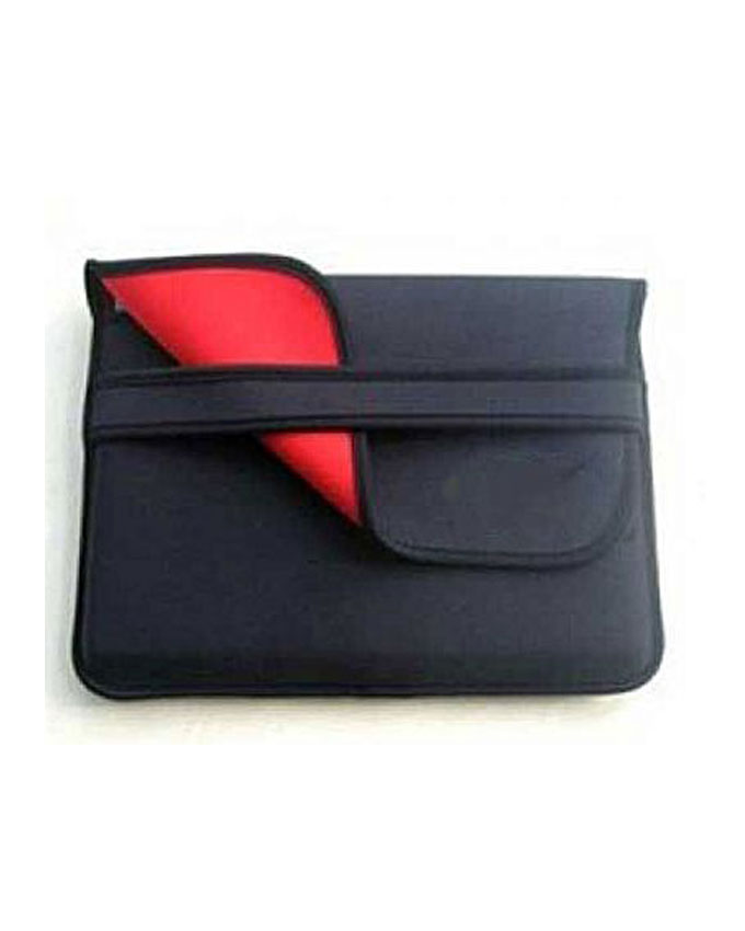 Laptop Side Sleeves 17 Inch