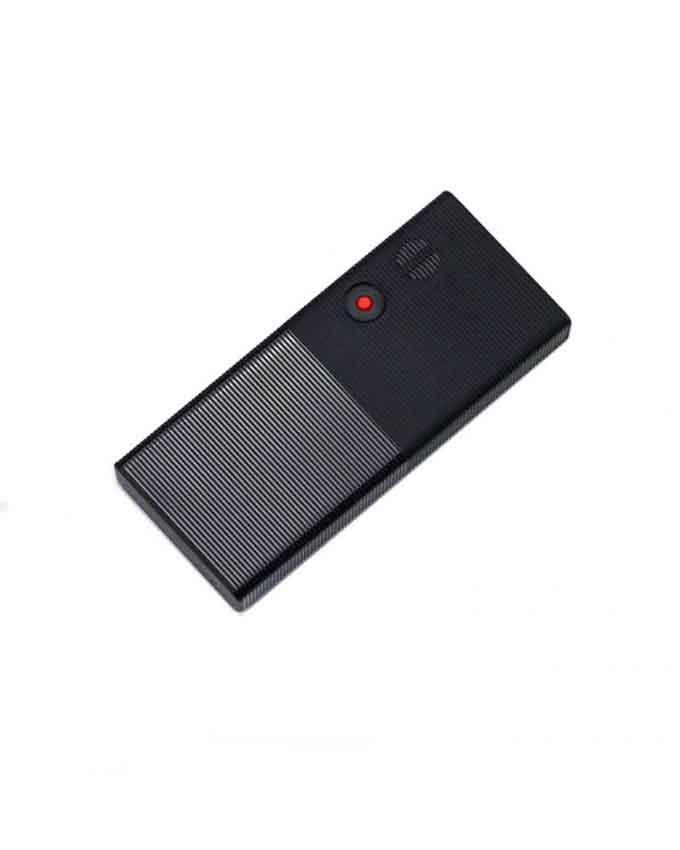 Remax Dot Series Power Bank 10000mAh RPP-88