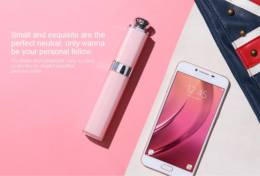 Nillkin Nice Selfie Stick Premium Product